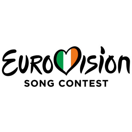 Eurovision Song Contest - Brendan Murray - Dying To Try - Irland