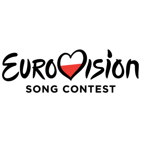Eurovision Song Contest - Polen