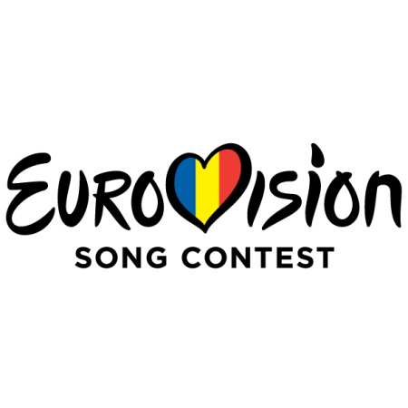 Eurovision Song Contest - Ilinca feat. Alex Florea - Yodel It! - Rumänien