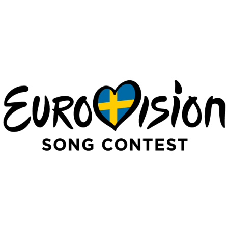 Eurovision Song Contest - Schweden - Robin Bengtsson - I Can't Go On