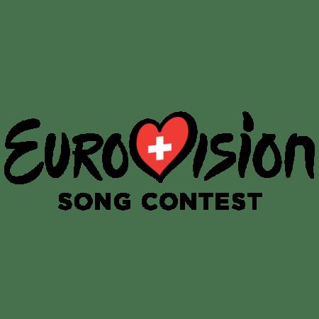 Schweiz - Eurovision Song Contest