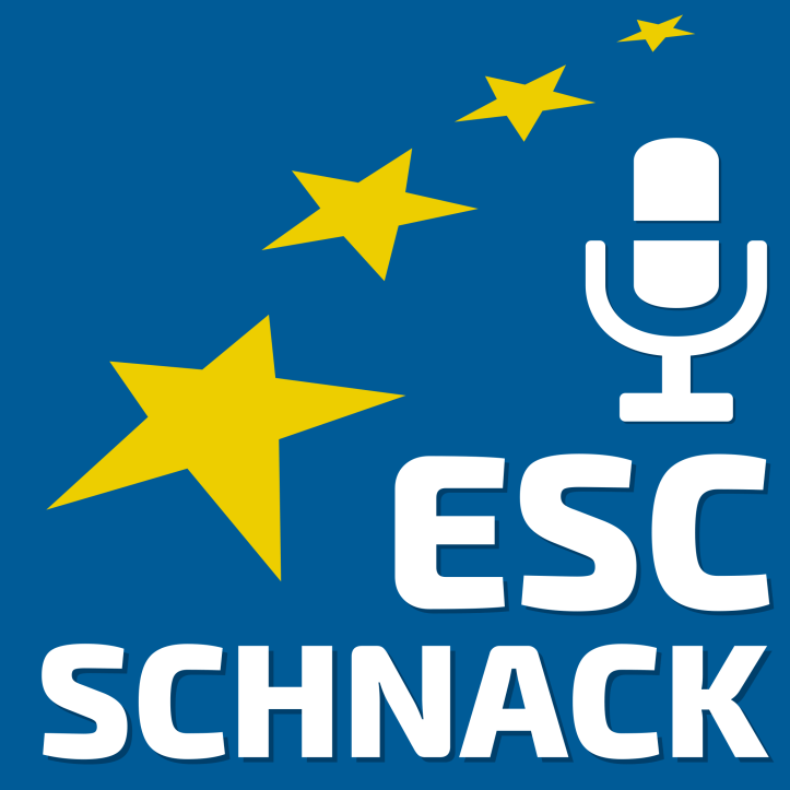 ESC Schnack - Eurovision Song Contest Podcast