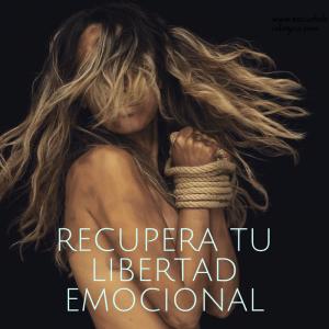 recupera libertad emocional con escucha biologica