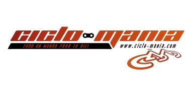 CicloMania
