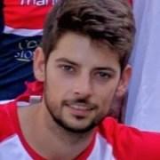 Juan Luis Navarro