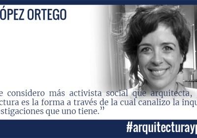 Ana López Ortego