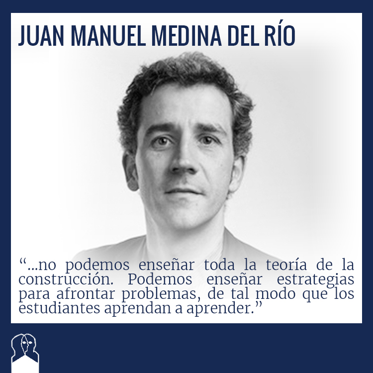 Juan Manuel Medina del Río