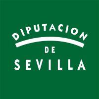 logo_diputacion_verde