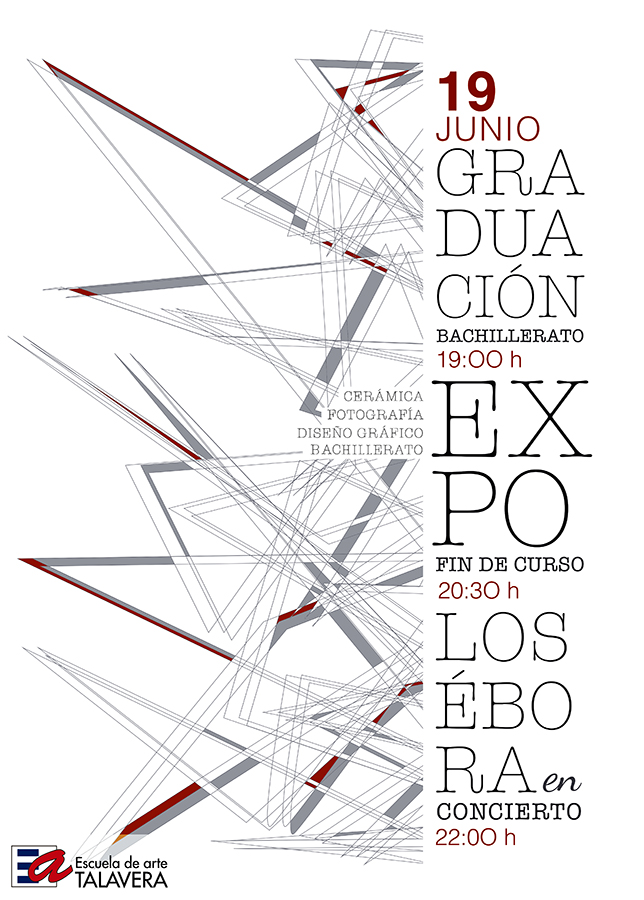 cartel expo 2015a