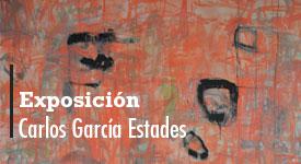 expo_carlos_garcia_estades