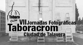 jornadas_taboracrom