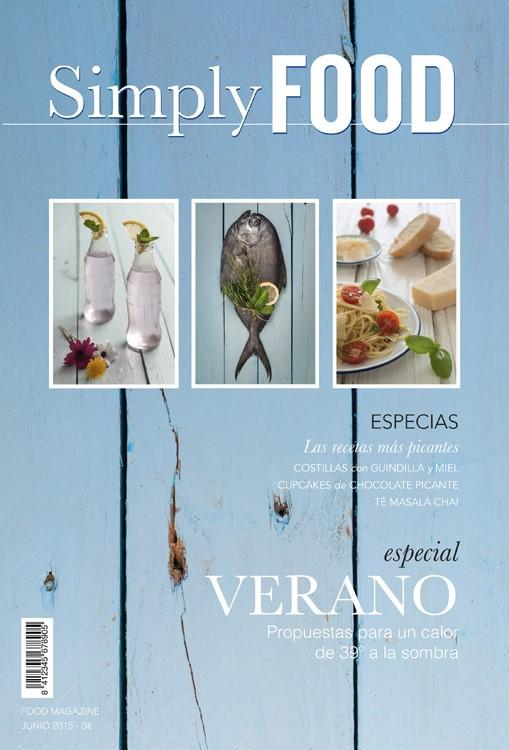 Revista fotoprint