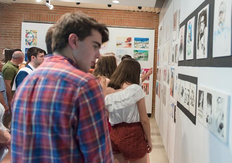 expo-fin-de-curso-2016112
