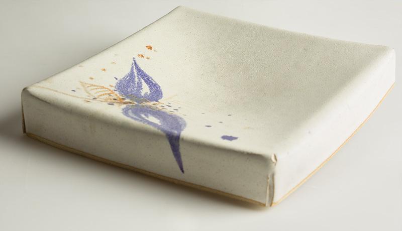 cerámica 2