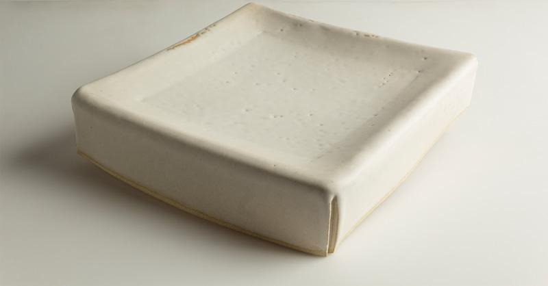 cerámica 5