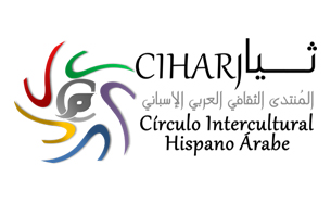 Ana Crespo medalla de oro del Círculo Intercultural Hispano Árabe
