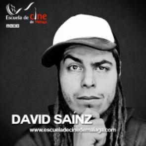 DAVID-SAINZ