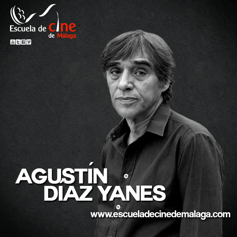 Agustin Diaz Yanes