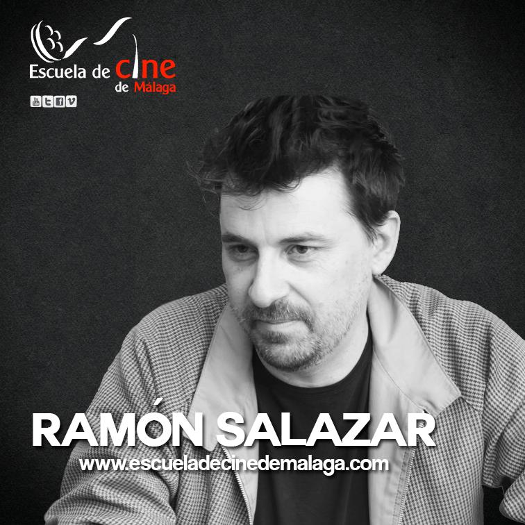 Ramon Salazar