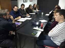 Gervasio-Iglesias-Cine-Malaga-Curso-Produccion