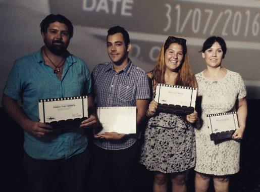 III GALA de la Escuela de Cine de Málaga (10)