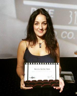 III GALA de la Escuela de Cine de Málaga (17)
