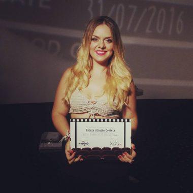 III GALA de la Escuela de Cine de Málaga (21)