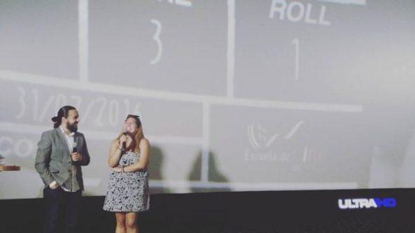 III GALA de la Escuela de Cine de Málaga (36)