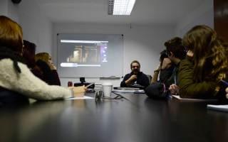 Máster-de-Produccion-con-Gervasio-Iglesias