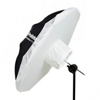 profoto-umbrella-l-diffusor-escuela-cine-malaga-master-fotografia