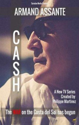 Serie-Cash-Armand-Assante-Phillippe-Martinez-Ezekiel-Montes-Serie-Mafia-Marbella1 (1)