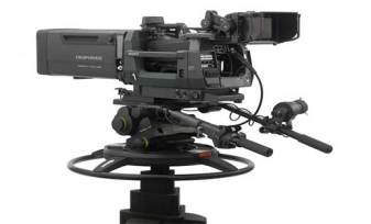 Sony-officially-launches-HDC-4300-4K-system-camera