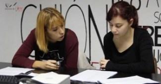 ensayos-escuela-de-cine-de-malaga-directora-director-actor-actriz-malaga-escuela-