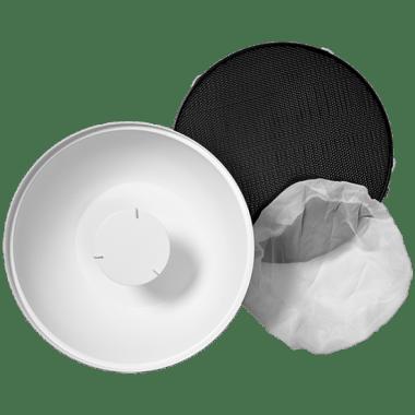 ftlight-reflector-kit-master-escuela-cine-malaga-master-fotografia