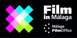 Málaga FilmOffice, impartirá una Master Class de producción en la II Edición del Curso de Cine 4k