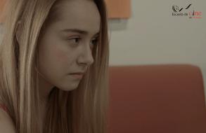 quien-tiene-el-mando-Paula-perez-actor-cortometraje-cine-interpretacion
