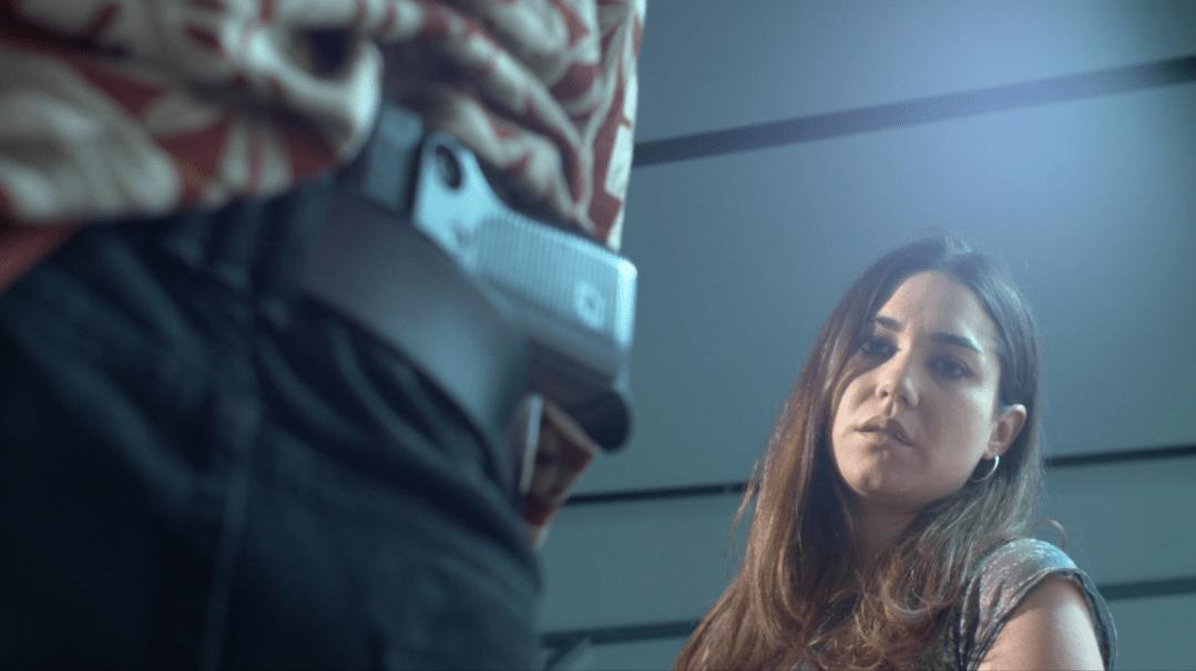 you-cant-drive-my-car-cortometraje-maria-torres-elena-amrtinez-cine-malaga