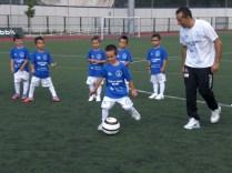 Escuela de futbol villa de ermua 140