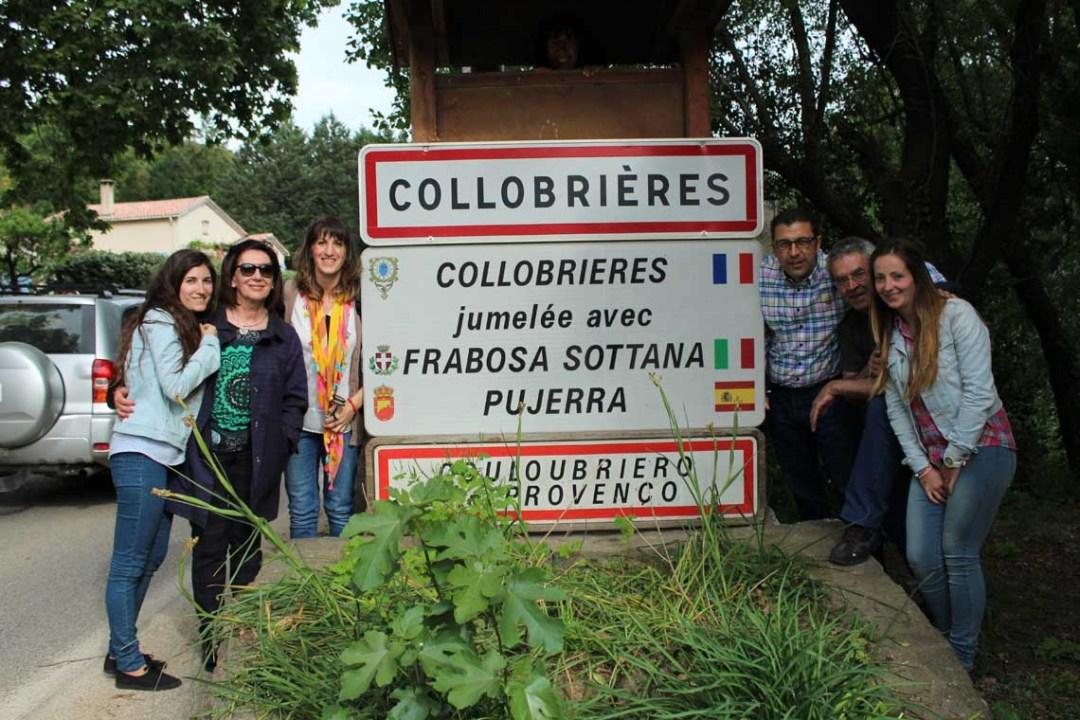 viaje a francia 137