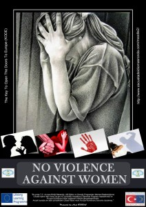 no_violence_against_women_4