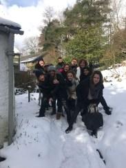EOI Ronda Lake District y Manchester 7