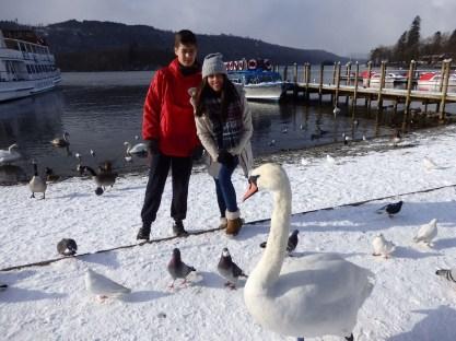 EOI Ronda Lake District y Manchester 9