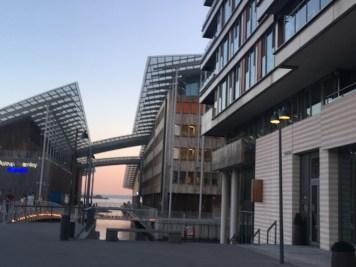 Oslo 24