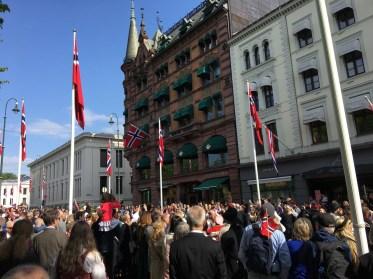Oslo 33