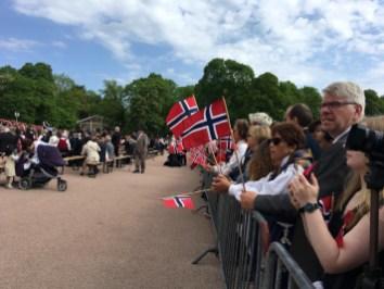 Oslo 55