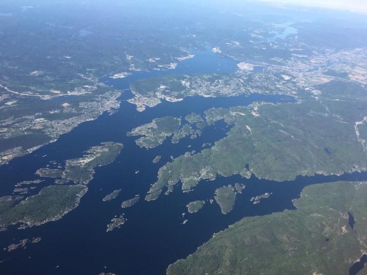 Oslo 60