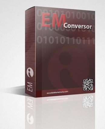 EM-conversor_memory_web_r1_c1