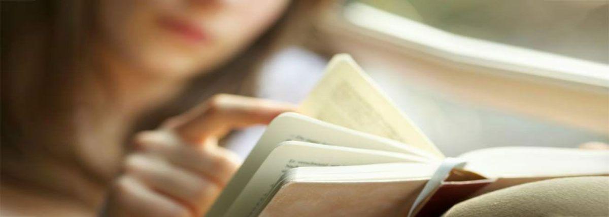 Aprende lectura rápida