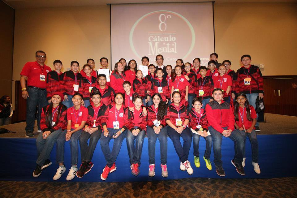 Campeonato juvenil Alberto Coto