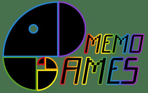 memo-games